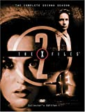Person of Interest   Nine reasons its X Files reborn [51QREGQJKQL. SL160 ] (IMAGE)