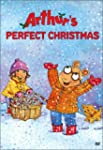 Arthur:Arthurs Perfect Christm