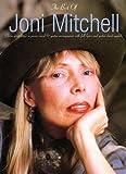 The Best Of Joni Mitchell