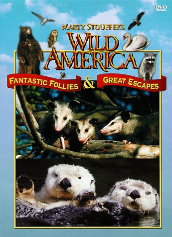 wild-america-fantastic-follies-great-escapes-import-usa-zone-1
