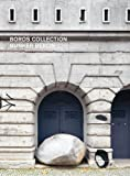 Boros Collection: Bunker Berlin # 2