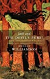 img - for Jack and the Devil's Purse: Scottish Traveller Tales book / textbook / text book