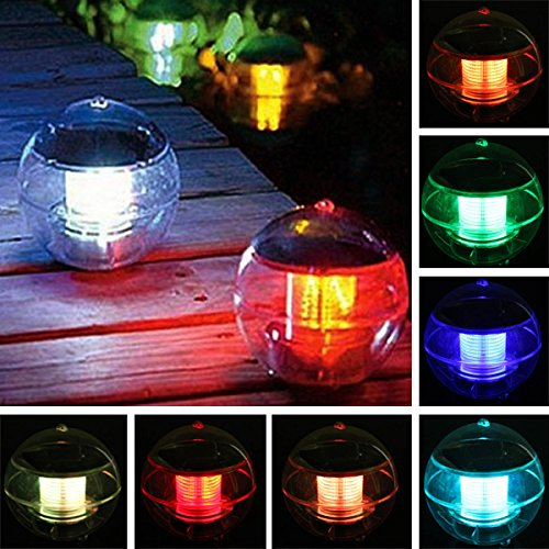 bluelover-solar-power-waterproof-colorufl-led-floating-light-garden-fountain-landscape-lamp