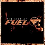 The Best of Fuel Thumbnail Image