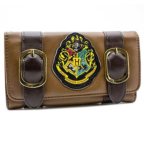 warner-harry-potter-hogwarts-alumni-braun-portemonnaie-geldborse