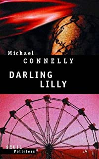 Darling Lilly : roman