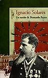 img - for UN SUE O DE BERNADO REYES book / textbook / text book