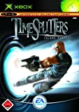 TimeSplitters: Future Perfect [German Version]