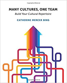 Many Cultures, One Team: Build Your Cultural Repertoire