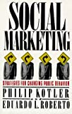 Social Marketing (0029184614) by Kotler, Philip