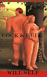 Cock &amp; Bull