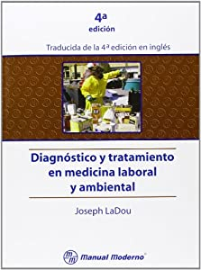Green Book Diagnostico Y Tratamiento Medico