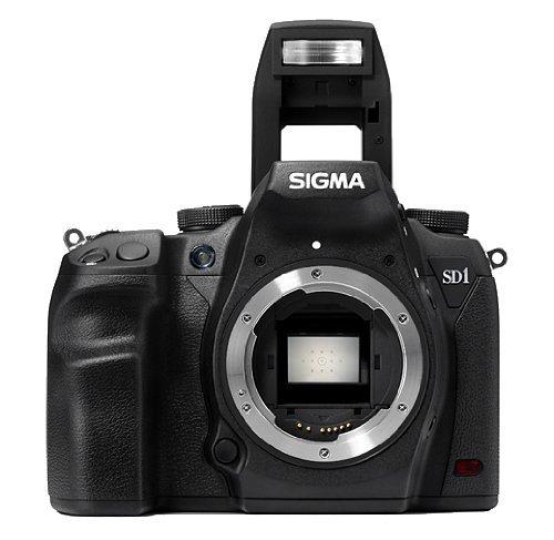 Sigma-Sigma-Corpo-Reflex-Digitale-SD1-Merrill-attacco-Sigma