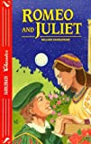img - for Romeo and Juliet (Saddleback Classics) book / textbook / text book