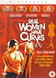 Real Women Have Curves packshot