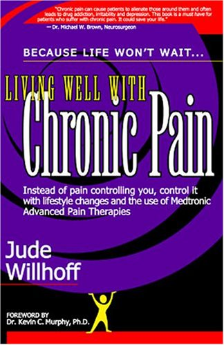 living-well-with-chronic-pain-because-life-wont-wait-instead-of-pain-controlling-you-control-it-with