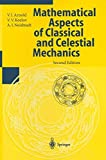 img - for Mathematical Aspects of Classical and Celestial Mechanics book / textbook / text book