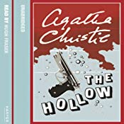 The Hollow | [Agatha Christie]