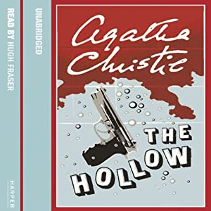 the hollow agatha christie play pdf