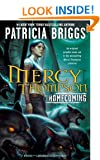 Homecoming (Mercy Thompson (Del Rey))