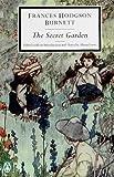 The Secret Garden (Penguin Twentieth-Century Classics)