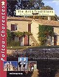 echange, troc Royer-Pantin/Anne-Ma - Poitou charentes