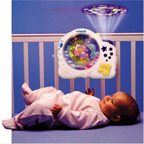 Crib Night Light Baby Crib Design Inspiration