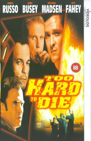 too-hard-to-die-vhs