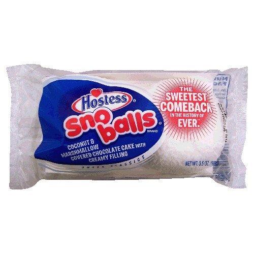 hostess-snoballs-35-oz-99g-by-hostess