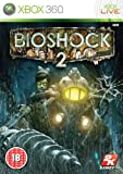 BioShock 2 (Xbox 360) [Video Games]