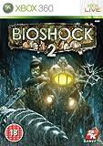 BioShock 2 (Xbox 360)