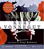 Kurt, Jr. Vonnegut Cat's Cradle