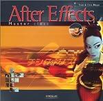 After effects master class (1 livre +...