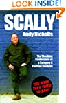Scally: Confessions of a Category C F...