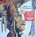 Patto: Sense of the Absurd