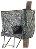 Guide Gear Universal Tree Stand Blind
