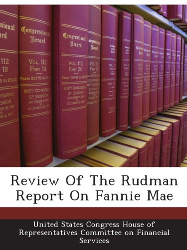 review-of-the-rudman-report-on-fannie-mae