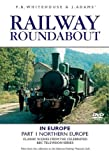 echange, troc Railway Roundabout - in Europe Vol. 1 [Import anglais]