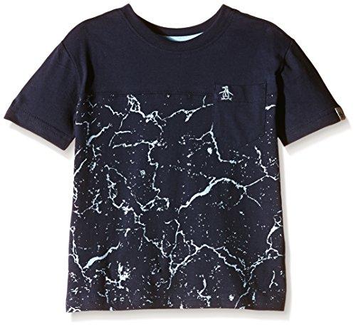 original-penguin-penguin-camiseta-bebe-ninas