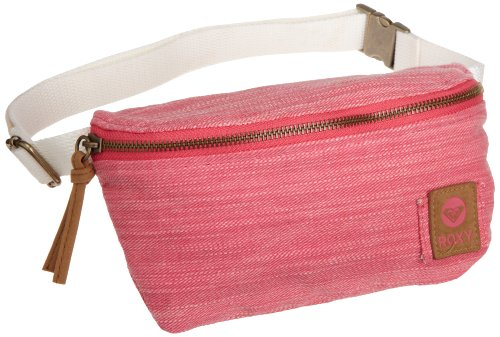 Roxy Juniors Phanny Hip Bag