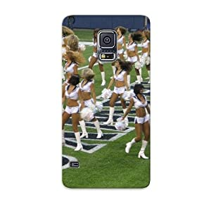 Amazon.com: Hot Seattle Seahawks Cheerleaders Nfl First Grade Tpu