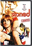 Stoned [DVD] [2005] [Region 1] [US Import] [NTSC]