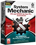 System Mechanic (PC)