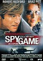 Spy Game [Édition Simple]