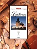 img - for A Traveler's Guide to 100 Eastern Great Lakes Lighthouses book / textbook / text book