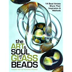 Glassblower.Info - The Art and Soul of Glass Beads
