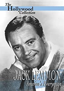 The Hollywood Collection - Jack Lemmon: America's Everyman