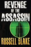 Revenge of the Assassin (Assassin series #2)