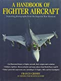 img - for A Handbook of Fighter Aircraft book / textbook / text book