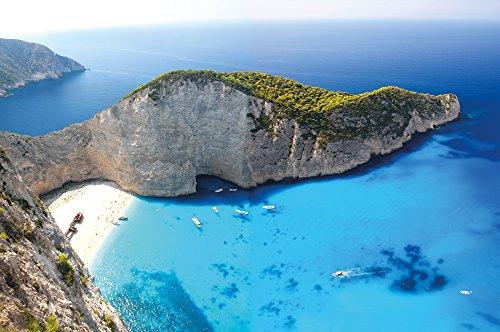 papel-pintado-fotografico-que-muestra-la-playa-de-zakynthos-isla-paradisiaca-griega-poster-xxl-base-